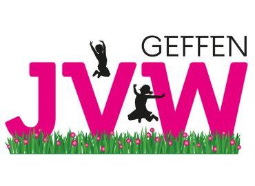 Stichting Jeugdvakantiewerk Geffen