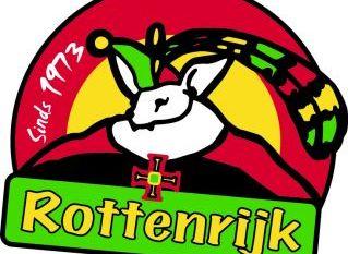 Prinsenreceptie Rottenrijk