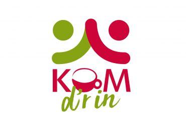 Open middag in Kom d'r in