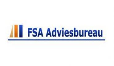 FSA Adviesbureau