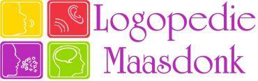 Logopedie Maasdonk