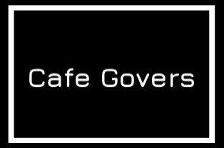 Café Govers