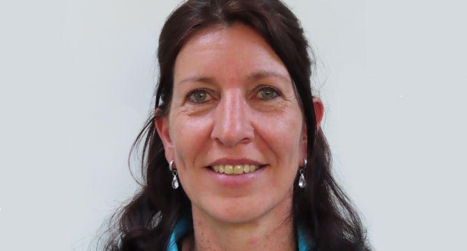 Astrid Bemelmans