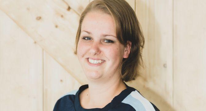 Laura Langens