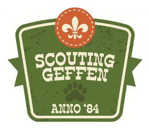 Scouting Geffen
