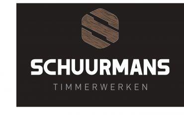 M. Schuurmans Timmerwerken