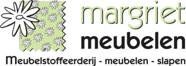 Margriet Meubelen