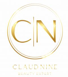 Claud Nine