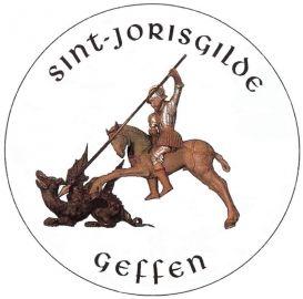 Sint-Joris Gilde