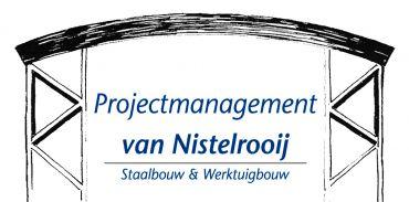 Projectmanagement van Nistelrooy