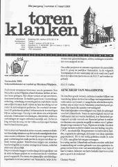 2001 - 04
