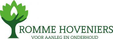 Romme Hoveniers