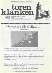 1999 - 02