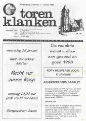 1998 - 01