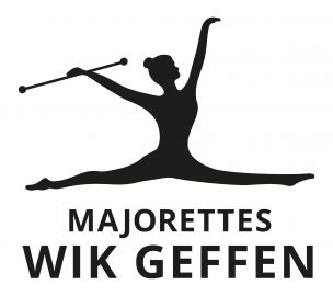 Majorettenvereniging W.I.K