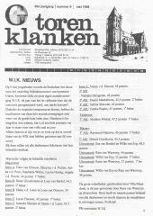 1998 - 09