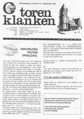 1998 - 14