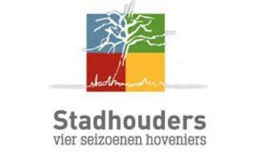 Stadhouders Hoveniers