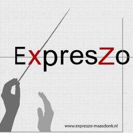 ExpresZo Maasdonk