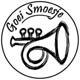 Blaasorkest Goei Smoesje