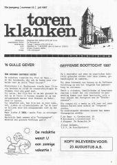 1997 - 12