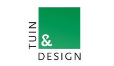 Tuin & Design