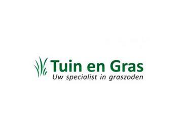 Tuin en Gras B.V.