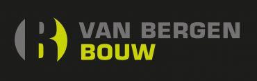 Van Bergen Bouw