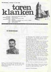 1994 - 11