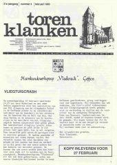 1993 - 04