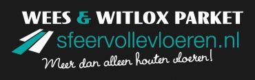 Wees & Witlox Parket