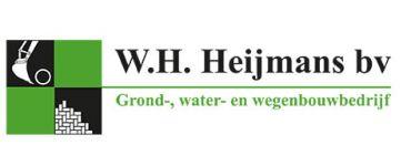 W.H. Heijmans B.V.