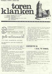 1990 - 04