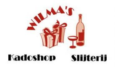 Wilma's Kadoshop & Slijterij