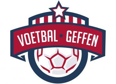 Voetbal Geffen