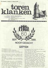 1989 - 04