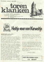 1989 - 06