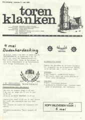 1989 - 09