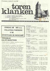 1989 - 10