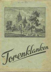 1962 - 01