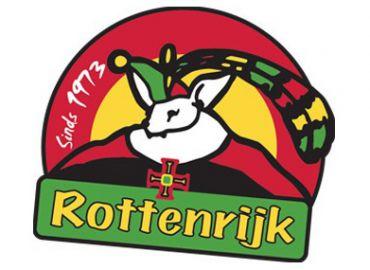 Stichting Rottenrijk