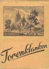1963 - 01