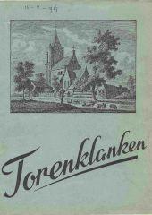 1963 - 04