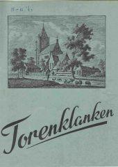 1963 - 10