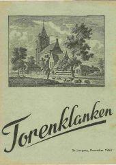 1963 - 12