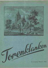 1964 - 2