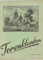 1964 - 6
