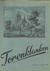 1964 - 8