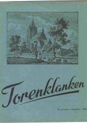 1965 - 9