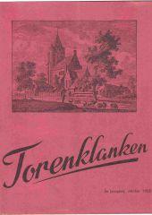 1965 - 10